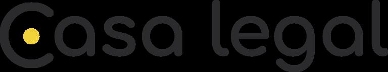 cropped-logo-casa-legal-v2-vectorise-transparanr-768x143-1.png