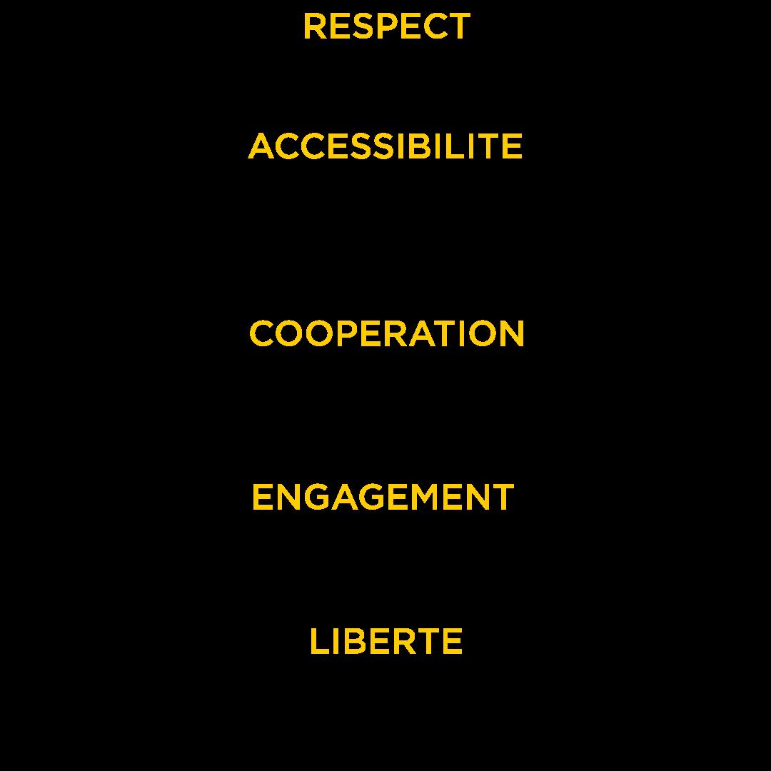 valeurs-cl